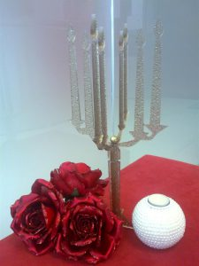 candelabro-in-plexiglass-custom