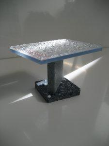 tavolini-4