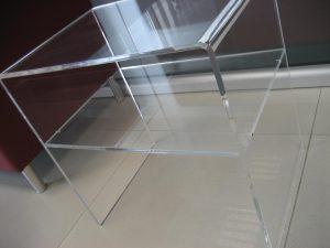 tavolino-plexigas-ruggeri-design
