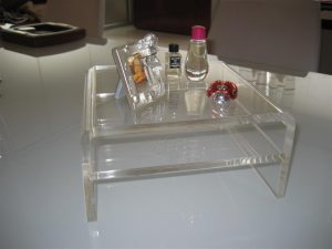 tavolino2-custom